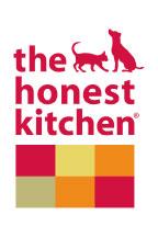 honest_kitchen_logo_web