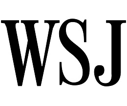 Wall Street Journal Article on Spa Paws Hotel