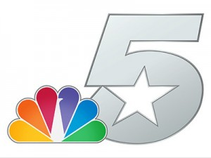 NBC 5 Dallas/Fort Worth