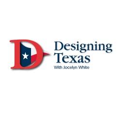 designing-texas-logo