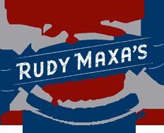 Rudy-Maxa-logo